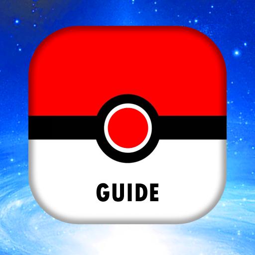 Free Pokemon GO Guide