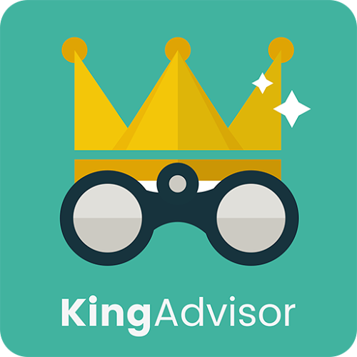 King Advisor