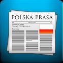 Polish Press