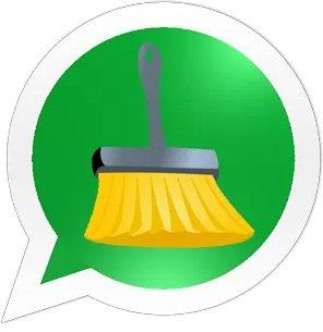Wclear para Whatsapp