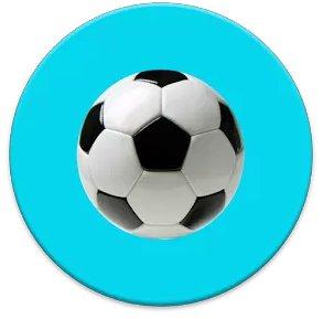 Futbol en vivo