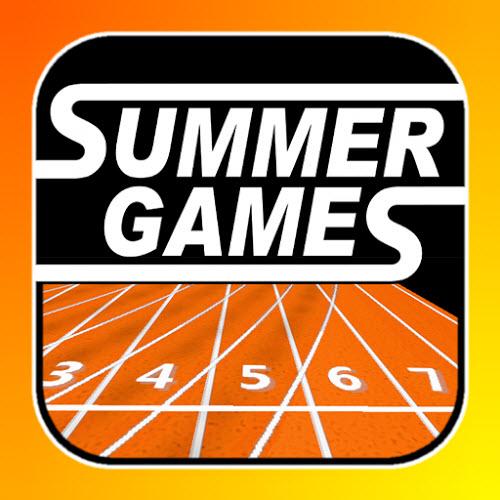 2 in 1 Sport Games