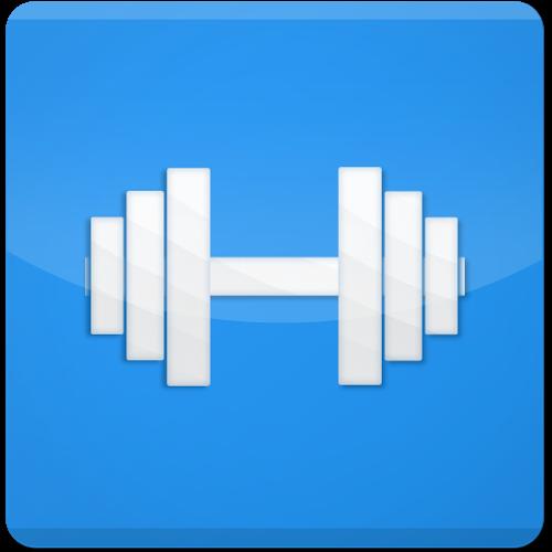 Gym Routines Exercises