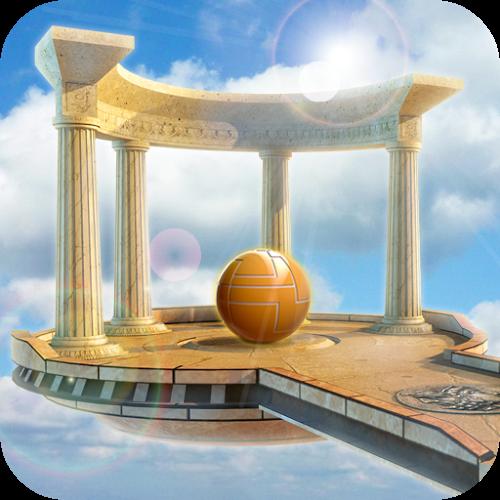 Ballance Resurrection 3D