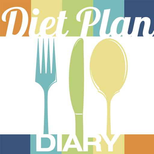 Diary Diet Plan