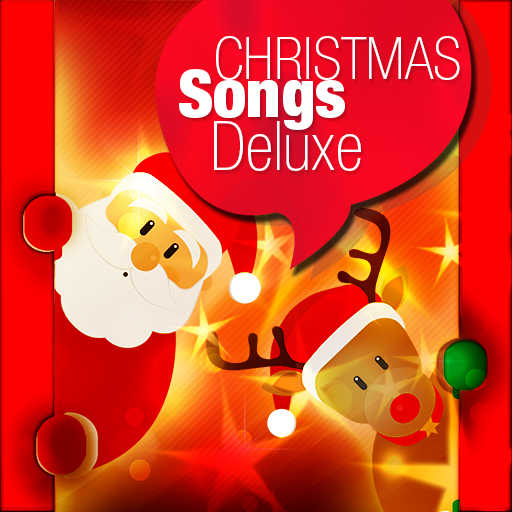 Christmash Songs Deluxe