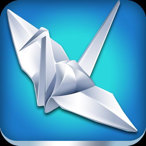 Origami Free