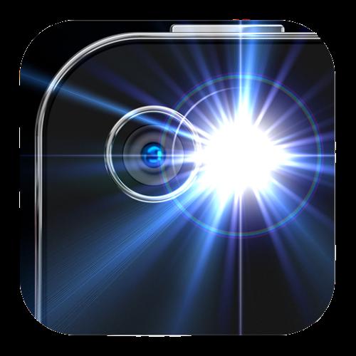 Phone Light Pro