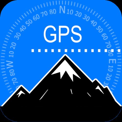 GPS Altimeter