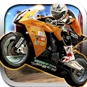 Loco Moto 3D