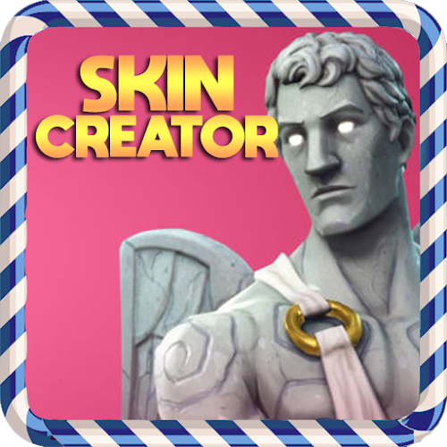 Skin Creator