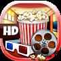 I Movies Free