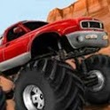 Colina Truck Racing