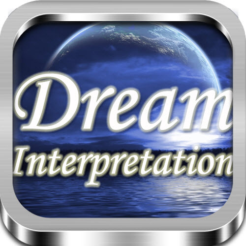 Dream Interpretation Gold