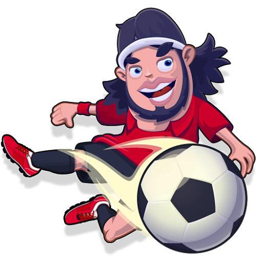 Super Pocket Football 2013
