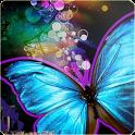 Butterfly LWP