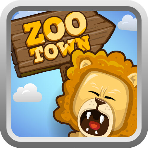 Zoo Town