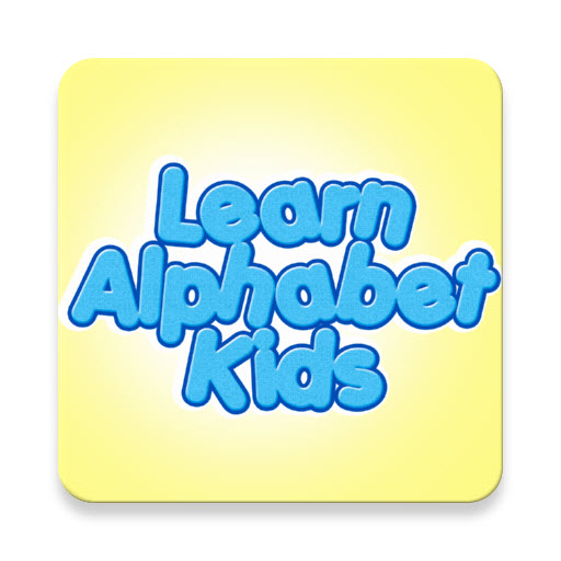 Learn Alphabet Kids