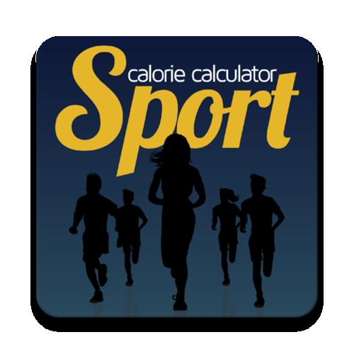 Sport Calorie Calculator