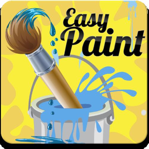 Easy Paint