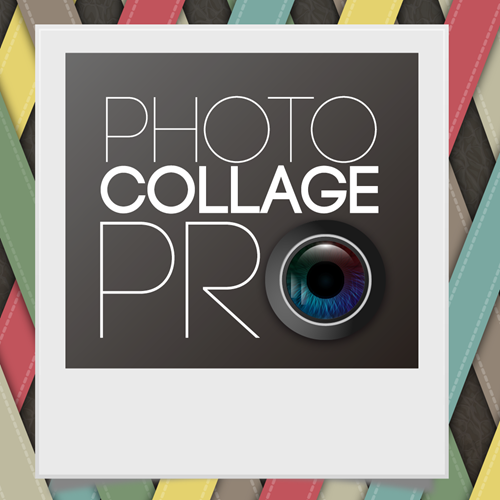 Photo Collage Pro