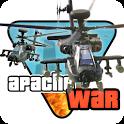 GT Apache