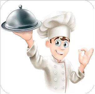 Recetas De Cocinas