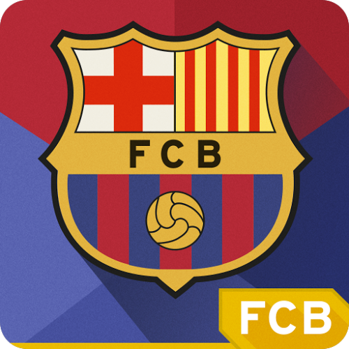 FC Barcelona FantasyManager 15
