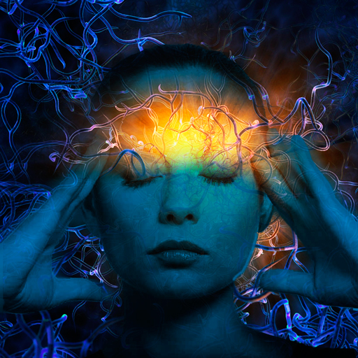 The Power Of MIND MAGIC