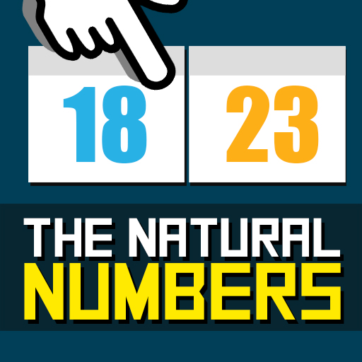 The Natural Numbers