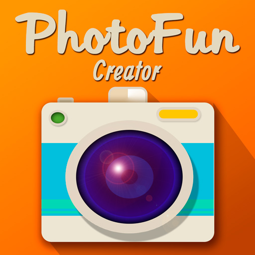 Photo Fun Creator