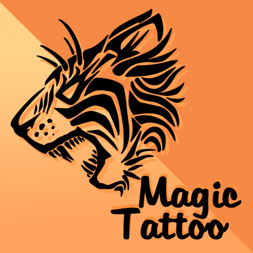 Magic Tatto