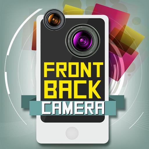 FrontBack Camera
