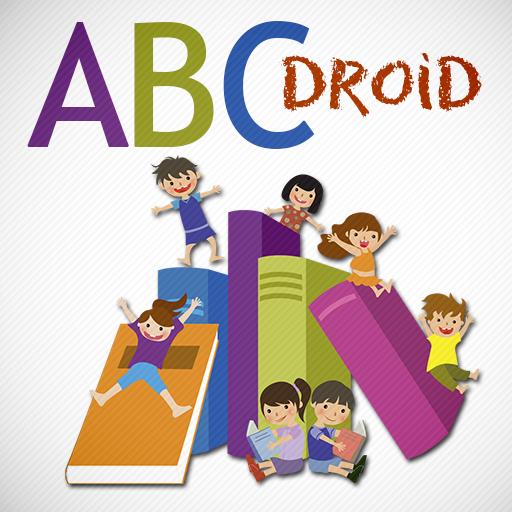 ABC Droid