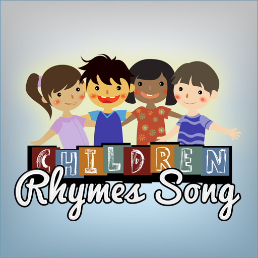 Children Rhymes Song