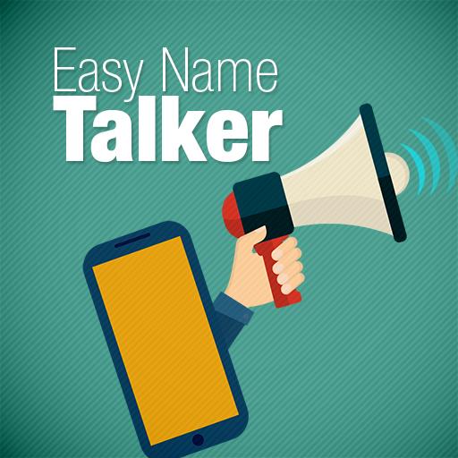 Easy Call Talker