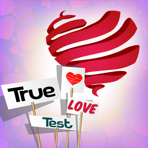 True Love Test