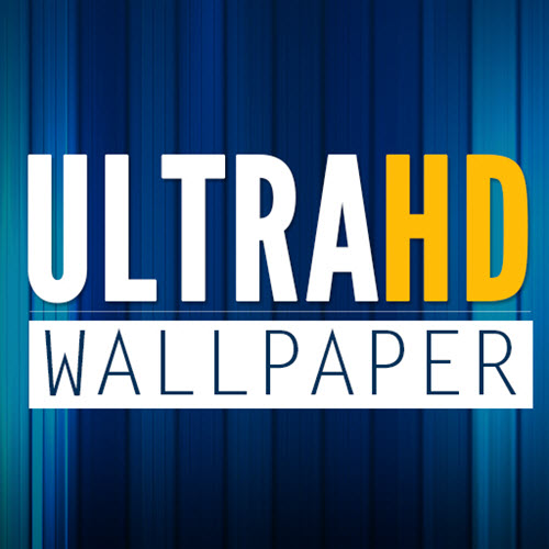 Ultra HD Wallpaper