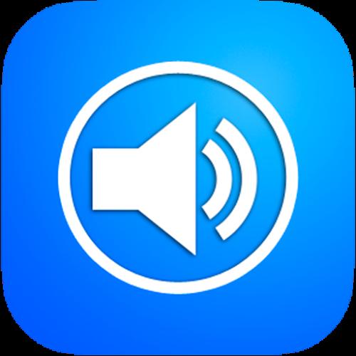 Z - Sounds WhatsApp