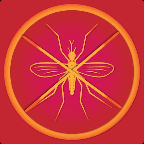 Anti Mosquito HD