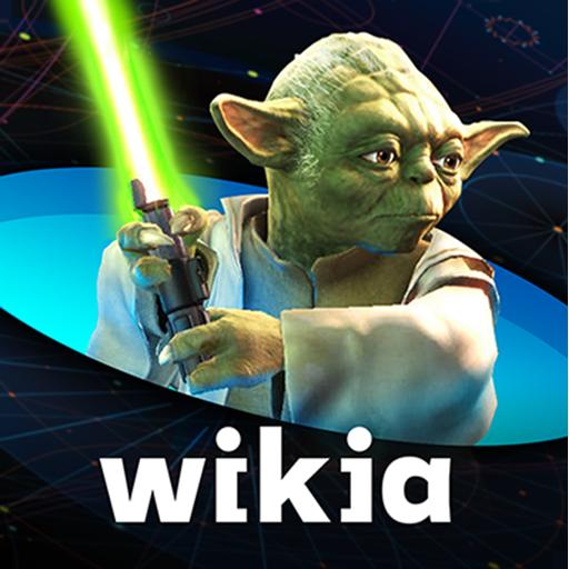 Wikia: Star Wars