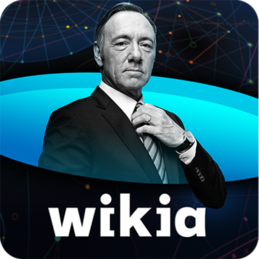 Wikia: House of Cards