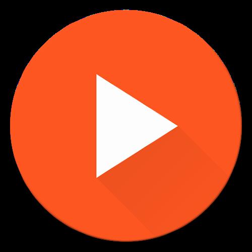 Descargar musica gratis; YouTube Musica gratis MP3