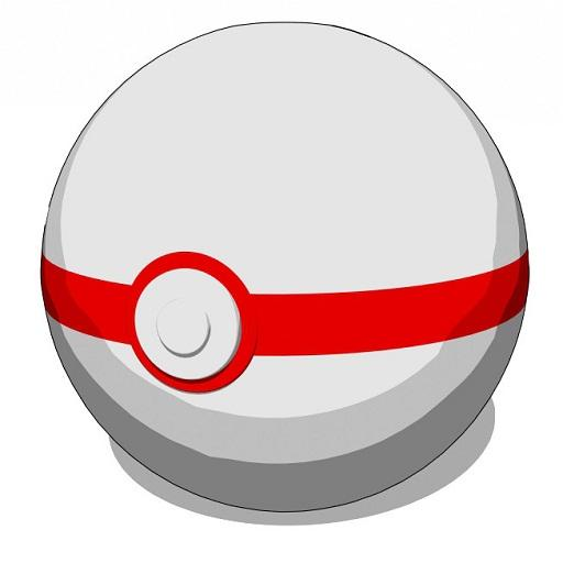 Install Pokemongo