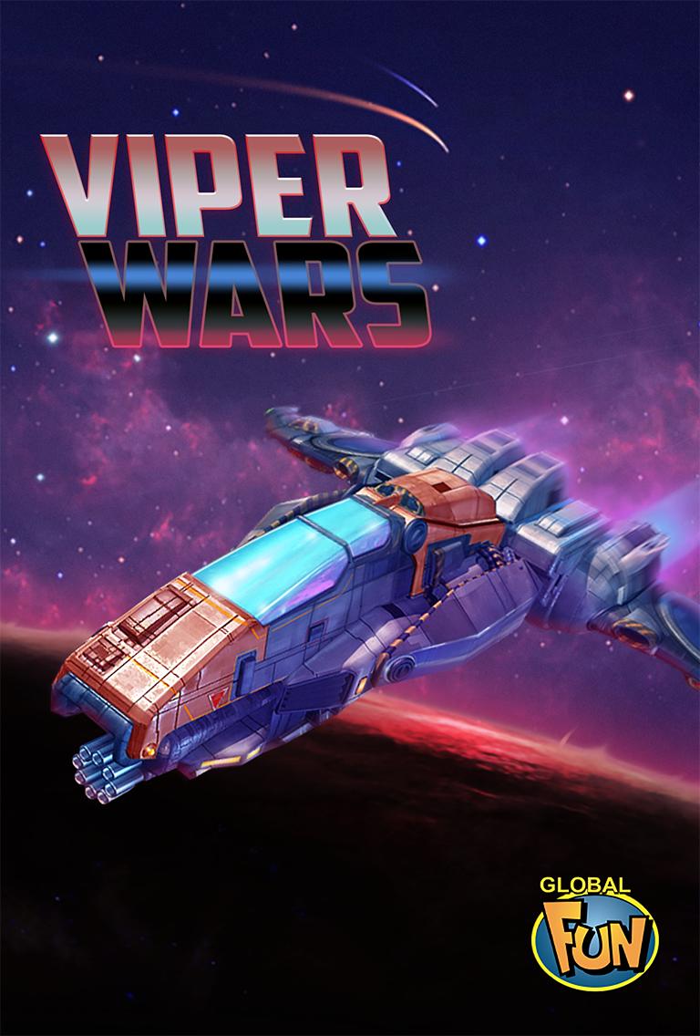 Viper Wars