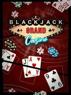 Blackjack Grand Casino