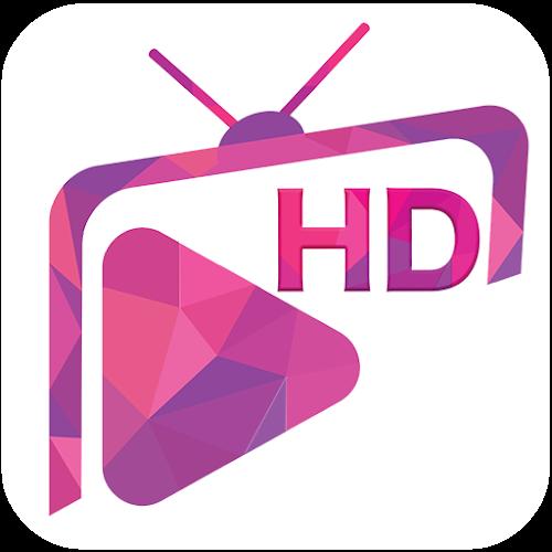Jolin Flix Player HD 2021