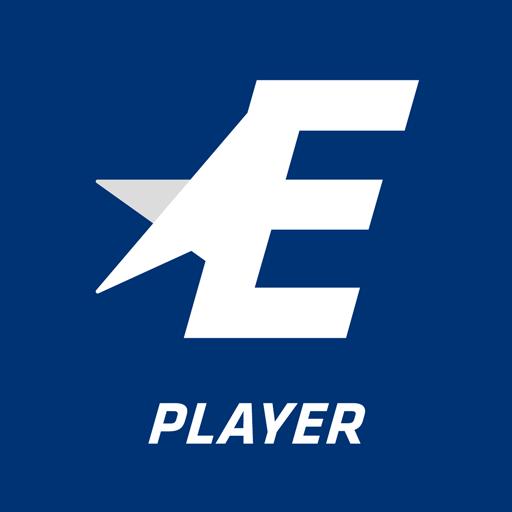 Eurosport Player