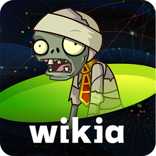 Wikia: Plants vs. Zombies