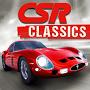 CSR Classics